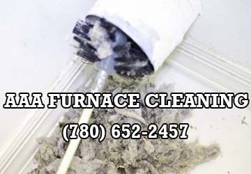 Dryer Vent cleaning St. Albert